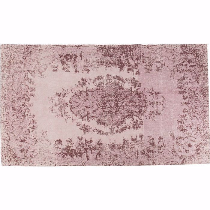 KELIM ORNAMENT POWDER Carpet