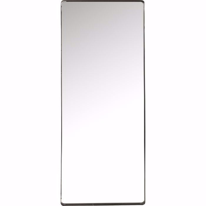 OMBRA RECTANGLE Mirror