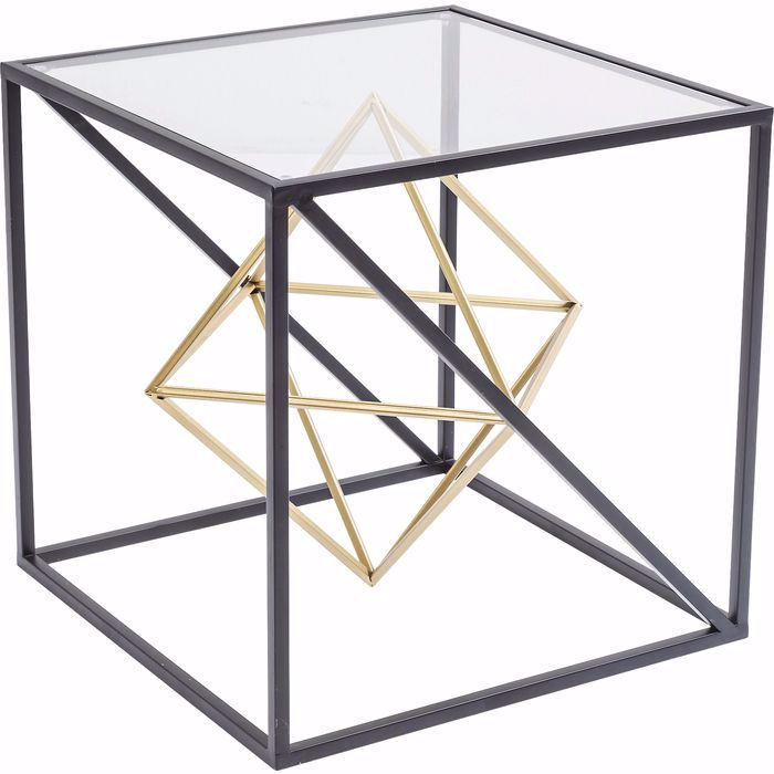PRISMA Side Table