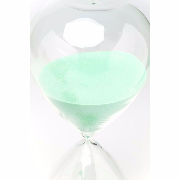 120Min Hourglass Timer