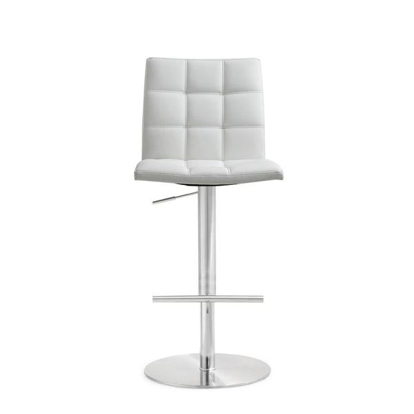 Braga Chair
