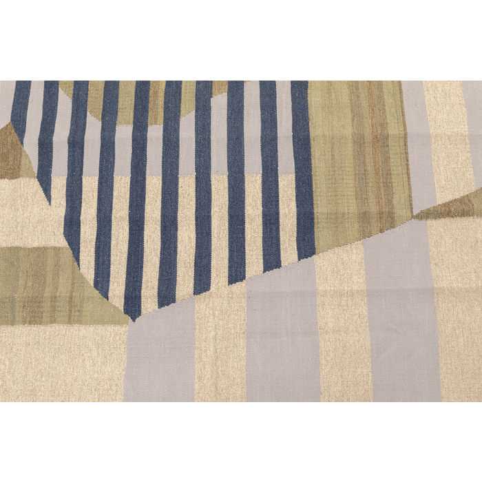 Carpet Stripes 150x240