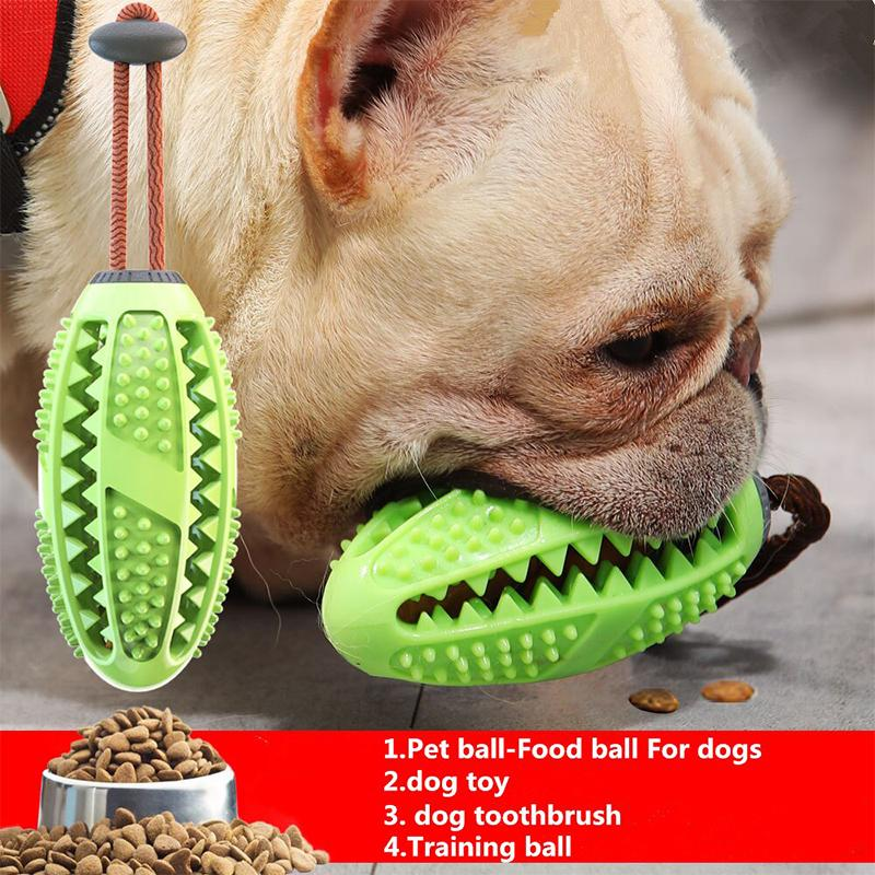Pre-Sale>>DOG TOOTHBRUSH TOY