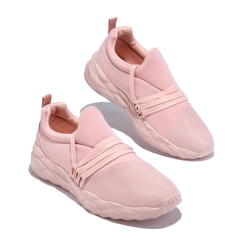 COMFY LIGHTLY WOMEN SNEAKERS