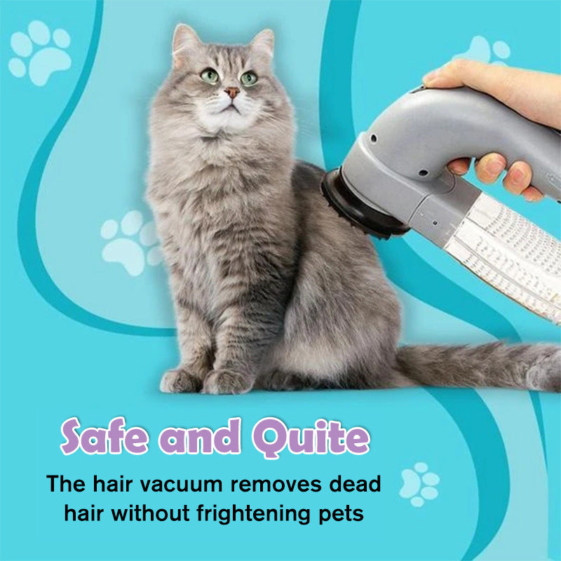 Pet Hair Fur Remover