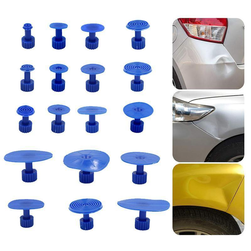 Car Dent Repair Tools