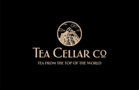 Tea Cellar Co.