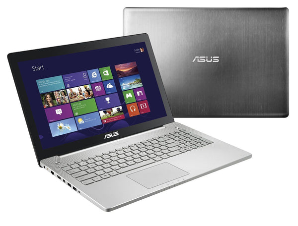 Asus N550j 15.6"