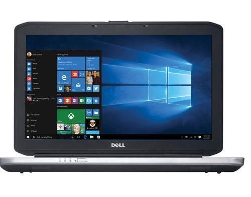 Dell Latitude E5430 14"