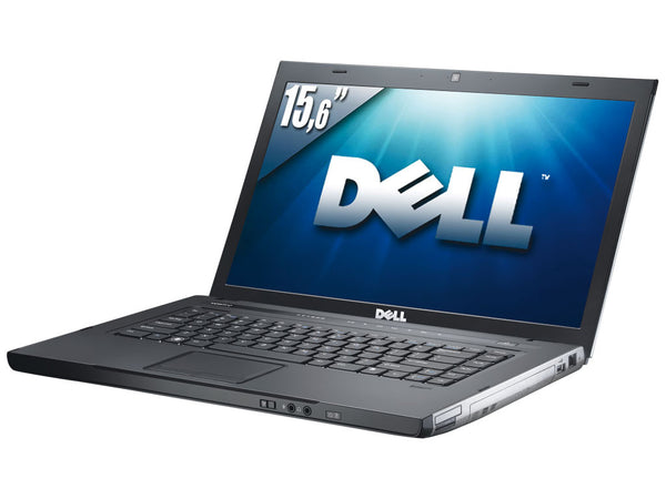 Dell Vostro 3500 15.6"