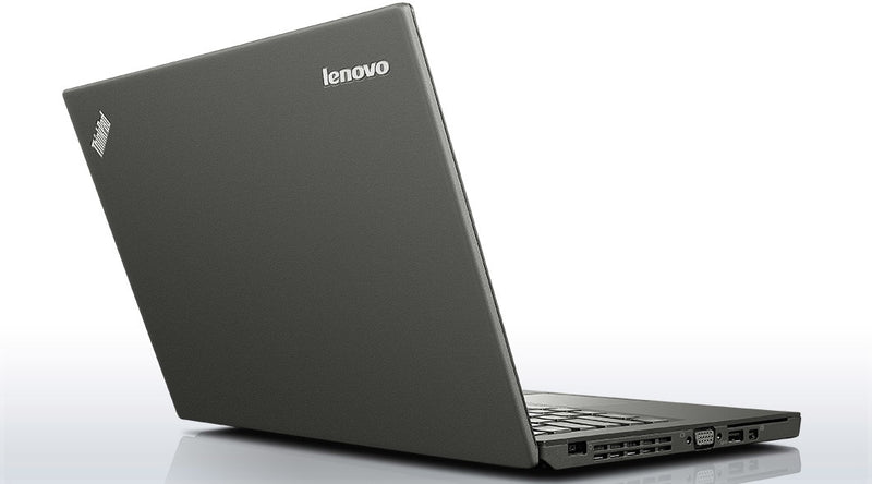 Lenovo Thinkpad X240 12.5"