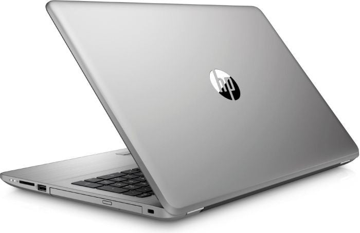 HP 250 G6 15.6"
