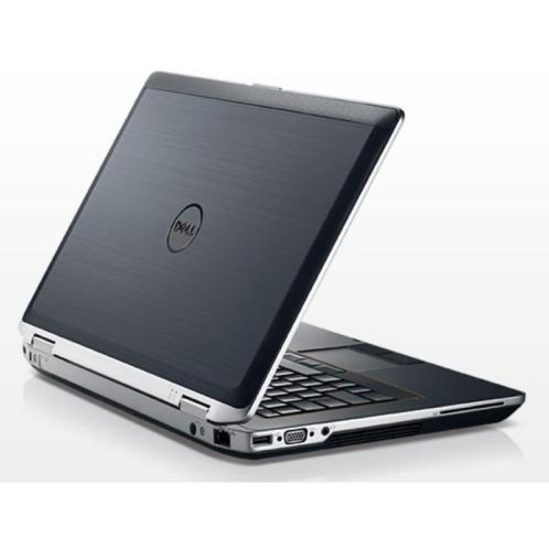 Dell Latitude E6420 Core i5|4GB RAM|250GB hdd