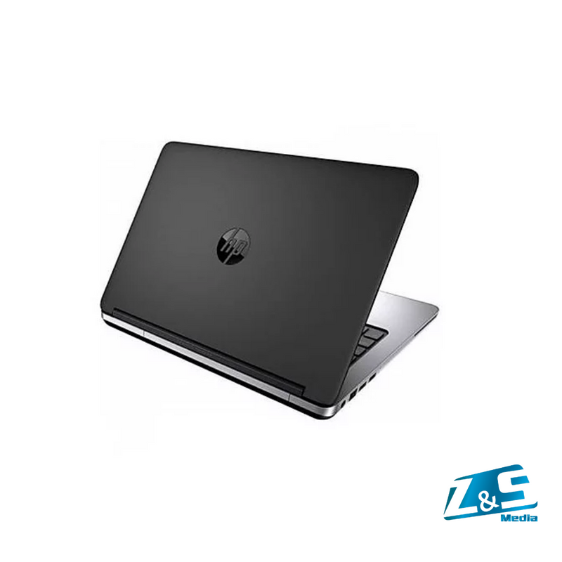 Hp Probook 640 G1 | Intel celeron | 4GB RAM | 128GB SSD | Windows 10