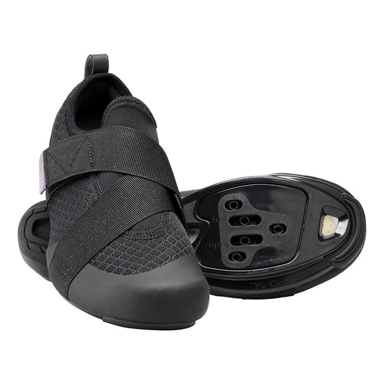 Shimano IC1 Women's Indoor Cycling Shoe