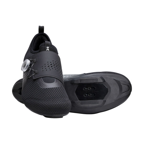Shimano IC5 Women's Indoor Cycling Shoe