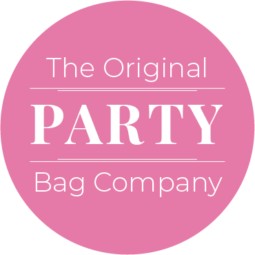 The Original Party Bag Company