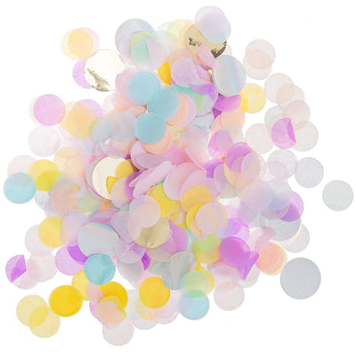 Confetti Candy Mix