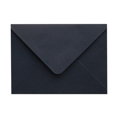 Large Navy Envelopes
