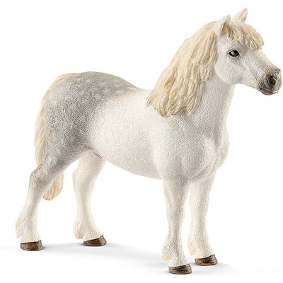 Welsh Pony Schleich Figure