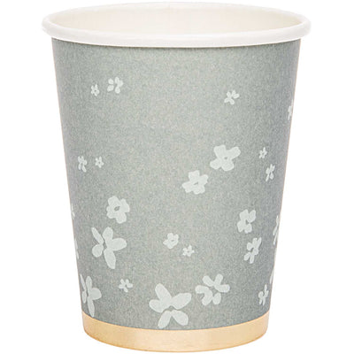 Rico Design Party Cups