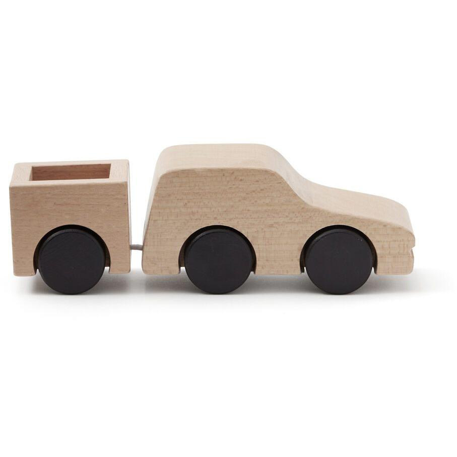 Kids Concept - AIDEN Car pickup - 1000363- The Original Party Bag Company