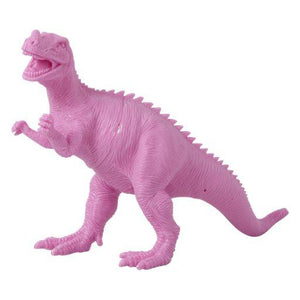 Rice Dk - Toy Dinosaur - - The Original Party Bag Company