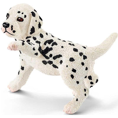 Schleich - Dalmation Puppy - 16839- The Original Party Bag Company