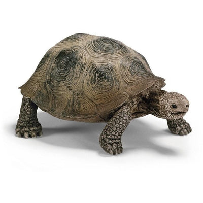 Schleich - GIANT TORTOISE - 14601- The Original Party Bag Company