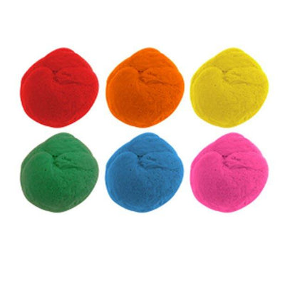 The Original Party Bag Company - Bouncing Putty - RW169HB65- The Original Party Bag Company
