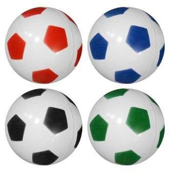 The Original Party Bag Company - Bouncy Football - RW169HB68- The Original Party Bag Company