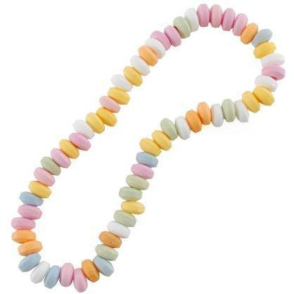 The Original Party Bag Company - Candy Necklace - OPBSCN- The Original Party Bag Company