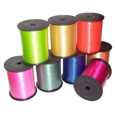 The Original Party Bag Company - Curling Ribbon 500m - - The Original Party Bag Company