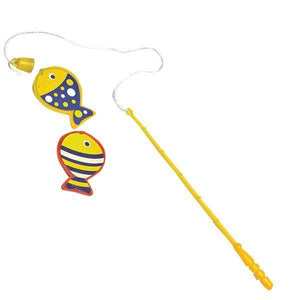 The Original Party Bag Company - Fishing Game - RW545PW46/41- The Original Party Bag Company