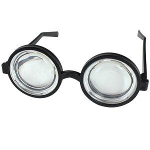 The Original Party Bag Company - Funny Glasses - GLASS025- The Original Party Bag Company