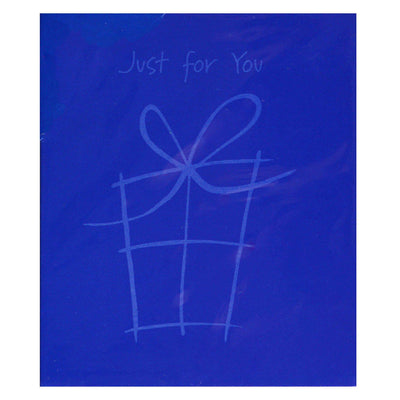 The Original Party Bag Company - Gift Card (Choose Your Colour) - - The Original Party Bag Company