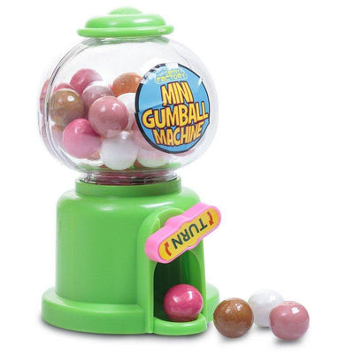 The Original Party Bag Company - Gumball Machine - OPBGBM- The Original Party Bag Company