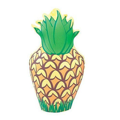 The Original Party Bag Company - Inflatable Pineapple - inlfpineapp- The Original Party Bag Company