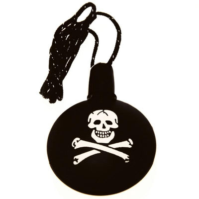 The Original Party Bag Company - Pirate Bubbles - bubbpira- The Original Party Bag Company