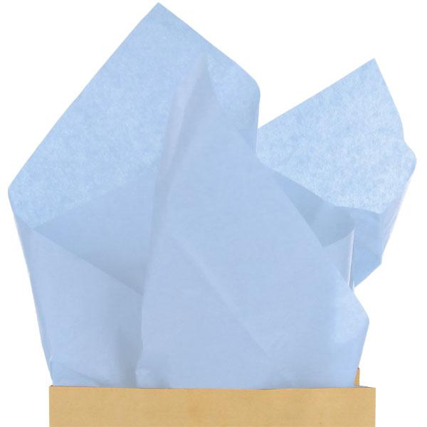 The Original Party Bag Company - Plain Tissue Paper (Choose Your Colour) - - The Original Party Bag Company