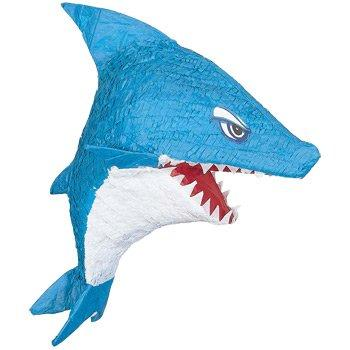 The Original Party Bag Company - Shark Pinata - P17900- The Original Party Bag Company