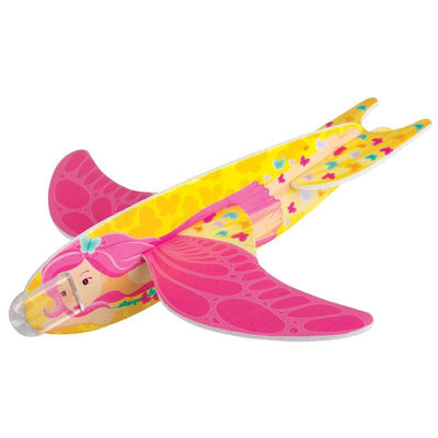 Tobar - Fairy Glider - TOYS222K- The Original Party Bag Company