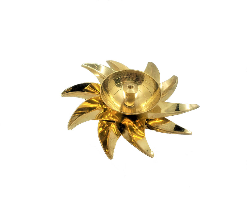 Akhand-Diya-Oil-Deepam-Brass-for-Puja-and-Home-Decor-91