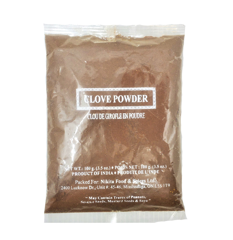 Clove-Powder-Indian-store-ottawa