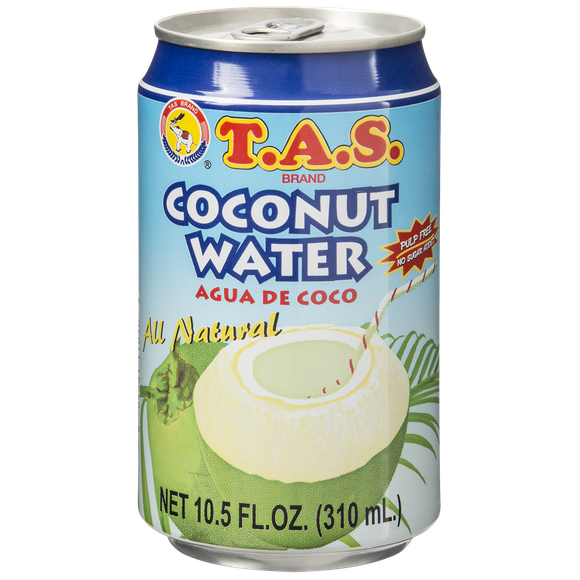 Coconut Water (310ml)