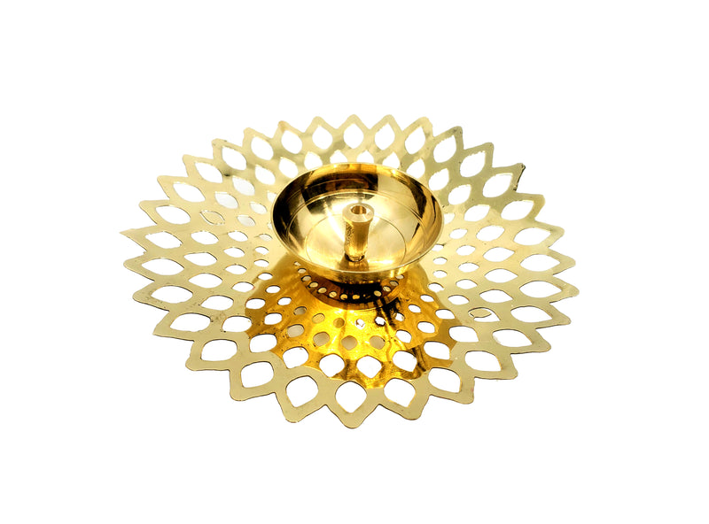 Decorate-Brass-Akhand-diya-for-Puja-and-Home-Décor-96a