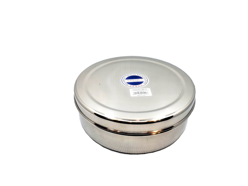 Indian Masala Dabba Spice Box Buy Canada