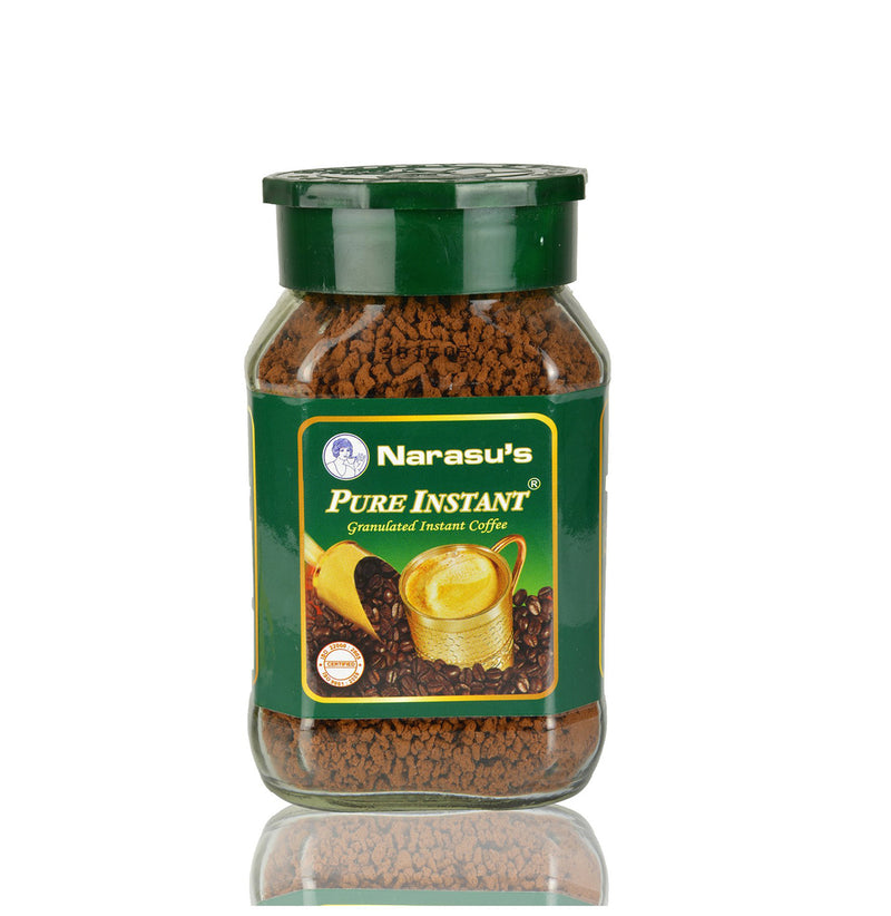 NARASUS INSTANT COFFEE Ottawa Indian Store