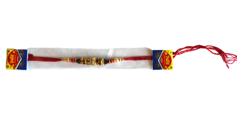 Rakhi for Brother (each)