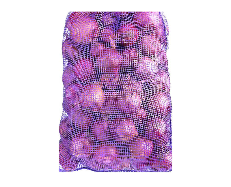 Red Onions (bag)